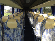 N12 Executive seating