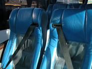 N16 Executive Seating