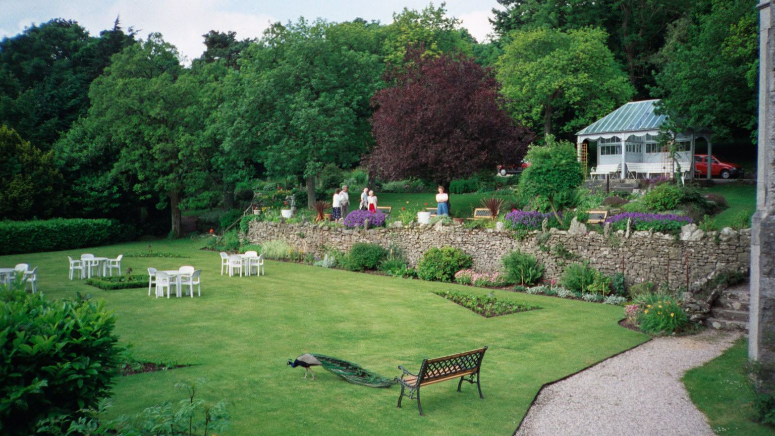 cumbria-grand-hotel-garden-grange-over-sands-england