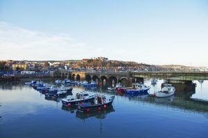 ve13358-a-view-of-the-harbour-at-folkestone-visitengland-alex-hare