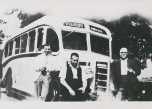 h-pic-1927